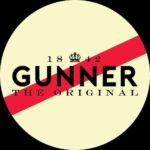Account avatar for Gunners Cocktail